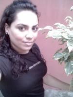 Tatiana Ochoa