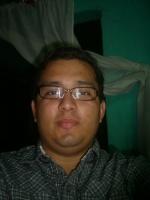 Jorge Parrillas