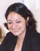 Guadalupe Contreras
