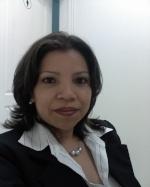 Claudia Suria AF1-12