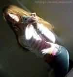 marta_ochoa