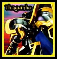 thiaguinho1611