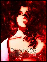 AngelsBR