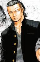 Yuji Akechi