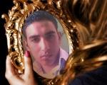 احمد المعازى