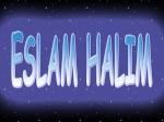 eslam_halimo