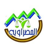 ahmed hesham