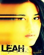Leath44