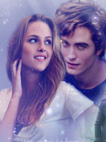 bella-edward