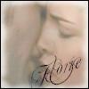 florie71