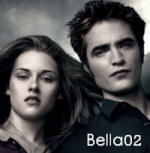 Bella02