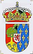Maria Del Mar Cranham Sle