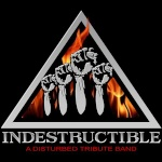 Indestructible1z