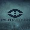 LittleWildman