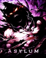 asylumburns