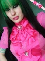 Queen_Vee