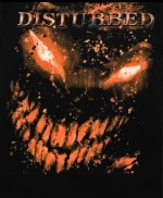 Disturbed Rules