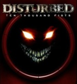 disturbed4ever