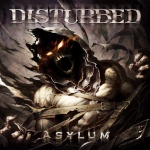 Disturbed1ForLife25
