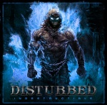 beautifullydisturbed