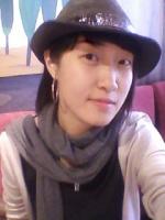 Youn Sujin