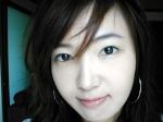 Yoobin Cha