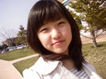 HyejinJeon