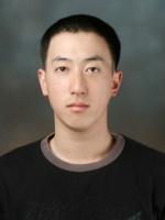 Cho Jun-woo