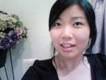 Hyun a Ji