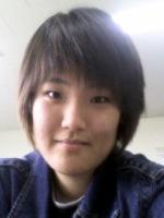 Seyoung Yoon