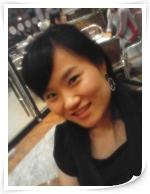 Ji Young, Kim