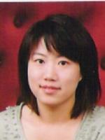 Joo Un-jin