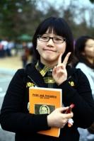Abby Yun