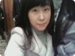 Ji-eun