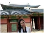 Kim Boyeun