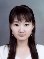 LeeGyeong-eun