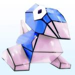 BlueDryBones1