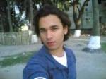 Ali_degr8