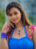 Javeriya