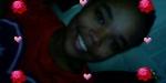 Nysha;D