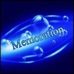 Memoration