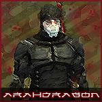 ArahDragon