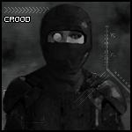crood