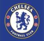 Chelsea|Schutz