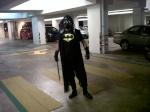 DarkBatman