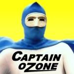 Captain Ozone