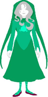 Mydria