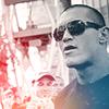 Randy Orton •