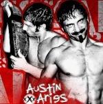 A-Double | Austin Aries