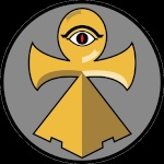 The Osirian Portal
